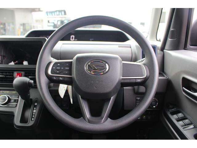 Xセレクション 前席シートヒーター LEDヘッドライト 追突被害軽減ブレーキ スマアシ コーナーセンサー スマートキー LEDヘッドライト 左側電動スライドドア 前席シートヒーター オートエアコン(12枚目)