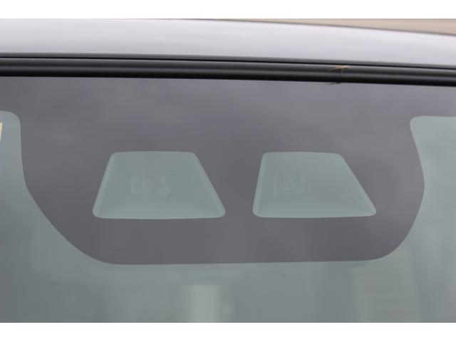 Xセレクション 前席シートヒーター LEDヘッドライト 追突被害軽減ブレーキ スマアシ コーナーセンサー スマートキー LEDヘッドライト 左側電動スライドドア 前席シートヒーター オートエアコン(14枚目)