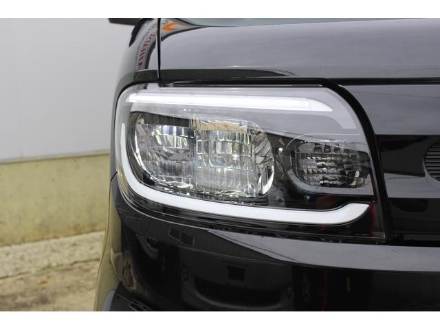 Xセレクション 前席シートヒーター LEDヘッドライト 追突被害軽減ブレーキ スマアシ コーナーセンサー スマートキー LEDヘッドライト 左側電動スライドドア 前席シートヒーター オートエアコン(26枚目)