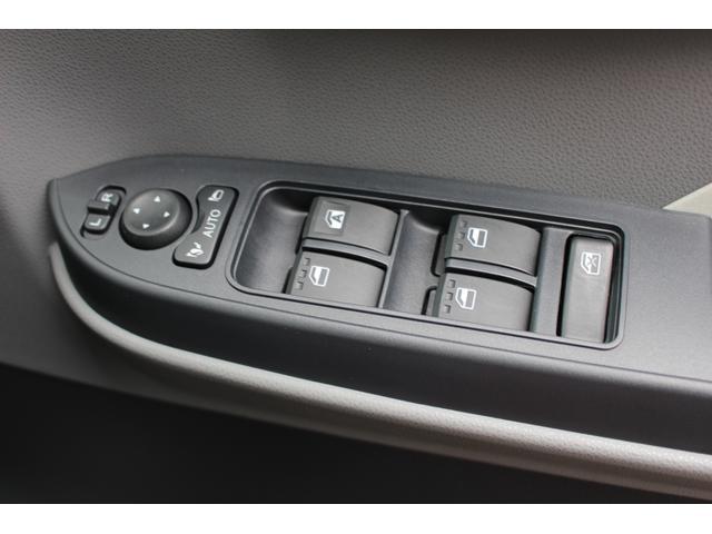 Xセレクション 前席シートヒーター LEDヘッドライト 追突被害軽減ブレーキ スマアシ コーナーセンサー スマートキー LEDヘッドライト 左側電動スライドドア 前席シートヒーター オートエアコン(32枚目)