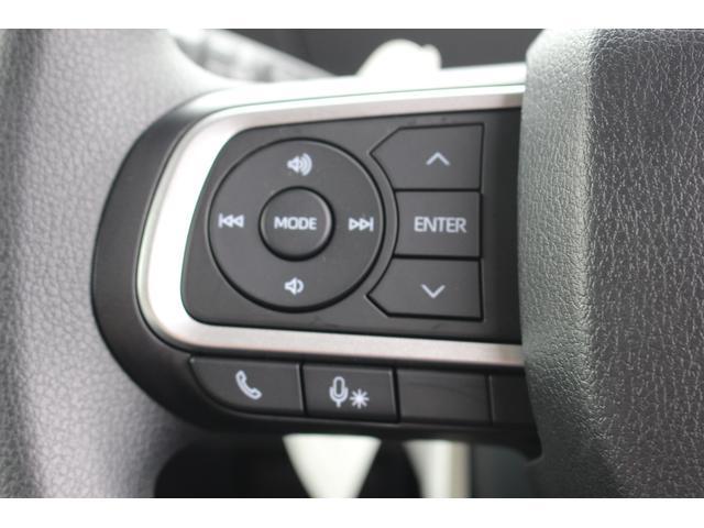 Xセレクション 前席シートヒーター LEDヘッドライト 追突被害軽減ブレーキ スマアシ コーナーセンサー スマートキー LEDヘッドライト 左側電動スライドドア 前席シートヒーター オートエアコン(37枚目)