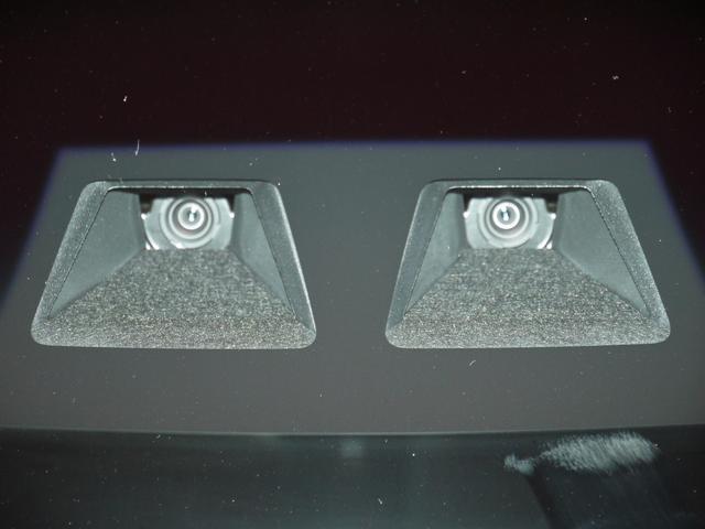 ダイハツ タント カスタムRS トップエディションSAIII 両Pスラ LED