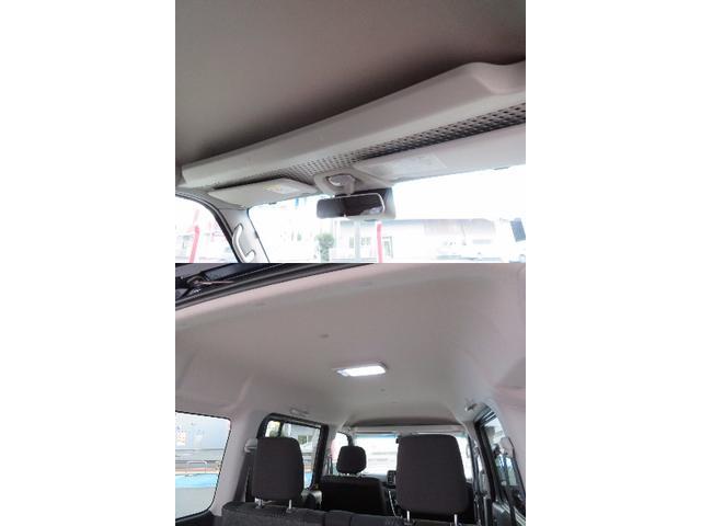 カスタムターボRSリミテッド SAIII 地デジナビ 4WD(16枚目)