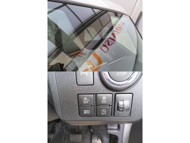 G SAIII 届出済未使用車 LEDライト スマアシ3(17枚目)