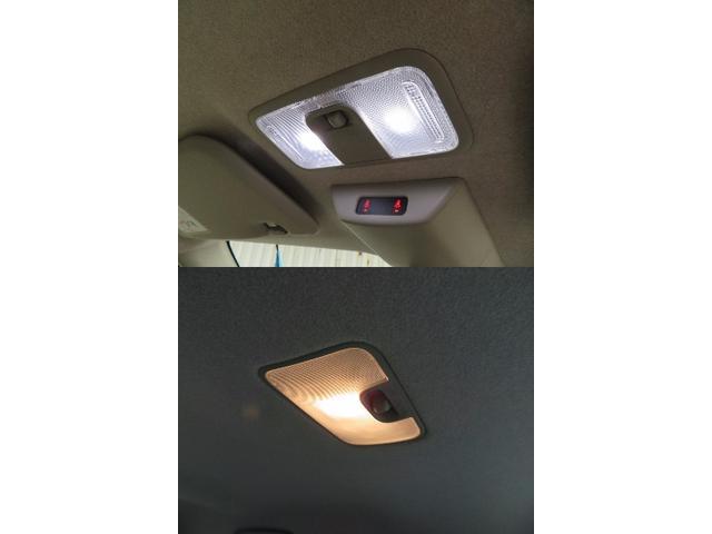 G SAIII 届出済未使用車 LEDライト スマアシ3(18枚目)