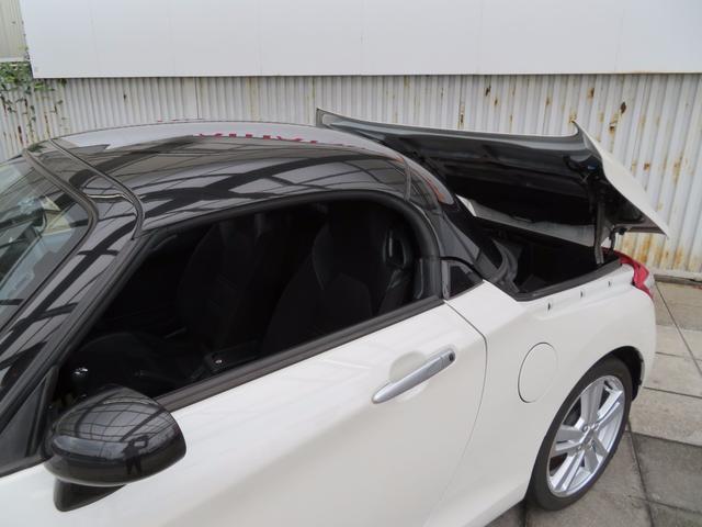 「ダイハツ」「コペン」「オープンカー」「滋賀県」の中古車35