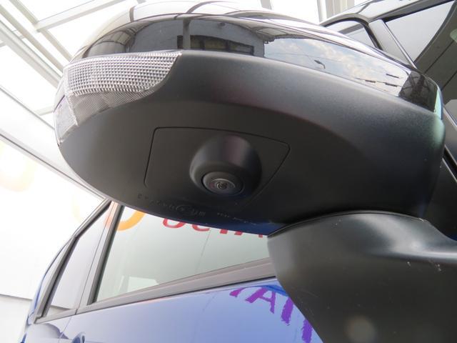 カスタム RS ハイパーリミテッドSAIII(34枚目)