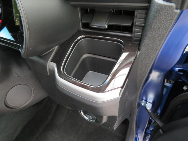 カスタム RS ハイパーリミテッドSAIII(60枚目)