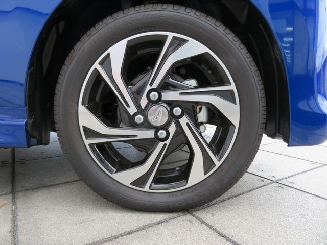 カスタム RS ハイパーリミテッドSAIII(75枚目)