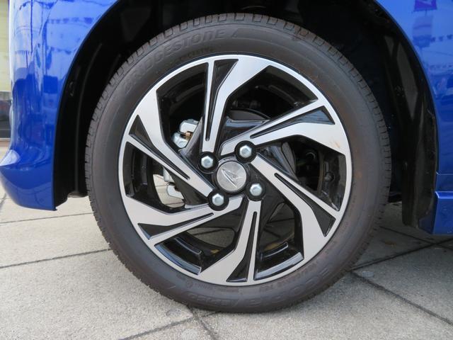 カスタム RS ハイパーリミテッドSAIII(76枚目)