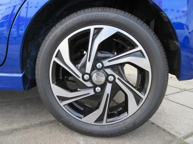 カスタム RS ハイパーリミテッドSAIII(77枚目)