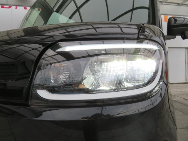 Xセレクション 届出済未使用車 電動スライドドア LED 追突被害軽減ブレーキ スマートアシスト 電動スライドドア コーナーセンサー スマートキー オートエアコン LEDヘッドライト 届出済未使用車(26枚目)