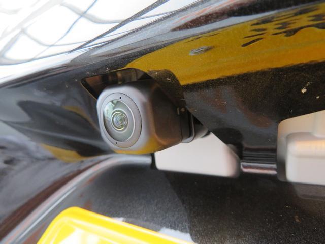 Xセレクション 届出済未使用車 電動スライドドア LED 追突被害軽減ブレーキ スマートアシスト 電動スライドドア コーナーセンサー スマートキー オートエアコン LEDヘッドライト 届出済未使用車(40枚目)
