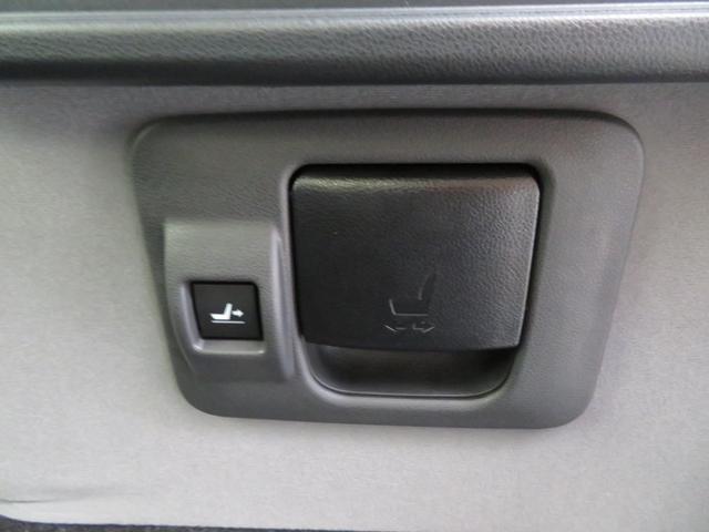 Xセレクション 届出済未使用車 電動スライドドア LED 追突被害軽減ブレーキ スマートアシスト 電動スライドドア コーナーセンサー スマートキー オートエアコン LEDヘッドライト 届出済未使用車(46枚目)