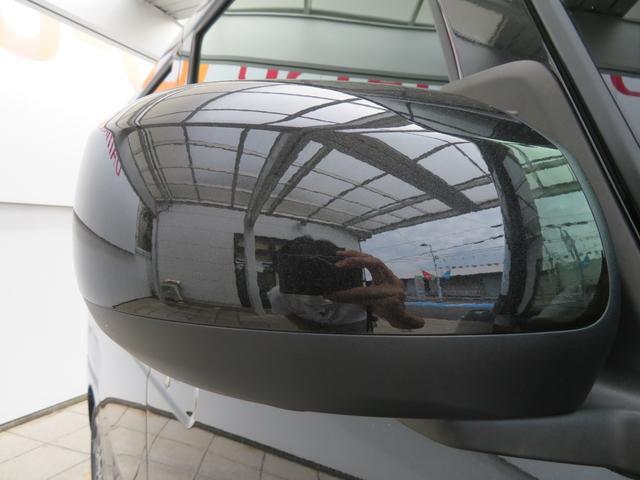 GターボリミテッドSA3 届出済未使用車 両側パワスラ 追突被害軽減ブレーキ スマアシ3 両側電動スライドドア スマートキー オートエアコン ターボ ナビ装着時用パノラマカメラ(カメラのみ)(33枚目)