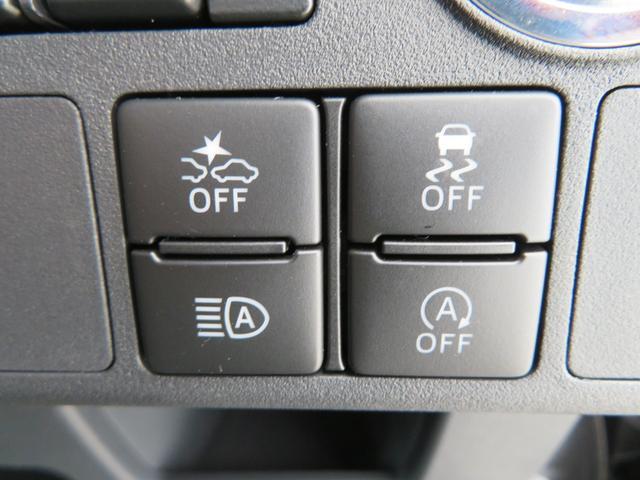 GターボリミテッドSA3 届出済未使用車 両側パワスラ 追突被害軽減ブレーキ スマアシ3 両側電動スライドドア スマートキー オートエアコン ターボ ナビ装着時用パノラマカメラ(カメラのみ)(40枚目)