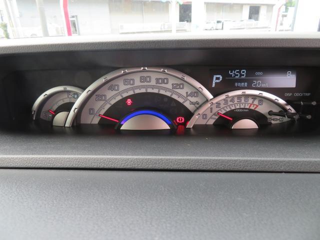 GターボリミテッドSA3 届出済未使用車 両側パワスラ 追突被害軽減ブレーキ スマアシ3 両側電動スライドドア スマートキー オートエアコン ターボ ナビ装着時用パノラマカメラ(カメラのみ)(58枚目)