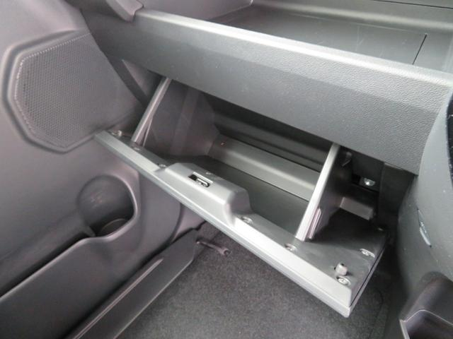 GターボリミテッドSA3 届出済未使用車 両側パワスラ 追突被害軽減ブレーキ スマアシ3 両側電動スライドドア スマートキー オートエアコン ターボ ナビ装着時用パノラマカメラ(カメラのみ)(64枚目)
