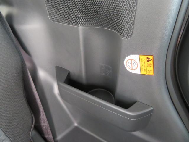GターボリミテッドSA3 届出済未使用車 両側パワスラ 追突被害軽減ブレーキ スマアシ3 両側電動スライドドア スマートキー オートエアコン ターボ ナビ装着時用パノラマカメラ(カメラのみ)(68枚目)