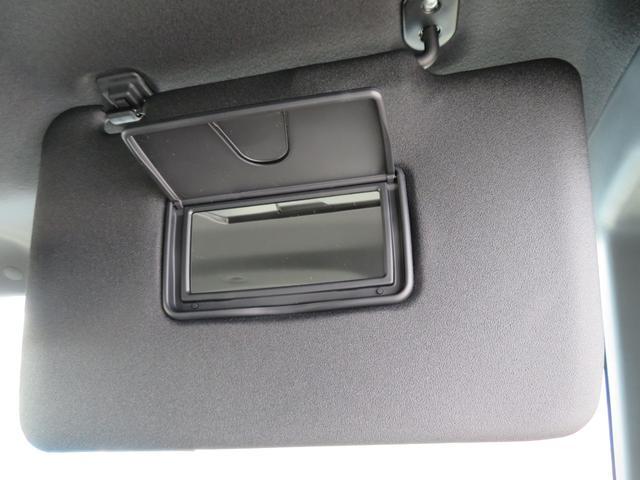 GターボリミテッドSA3 届出済未使用車 両側パワスラ 追突被害軽減ブレーキ スマアシ3 両側電動スライドドア スマートキー オートエアコン ターボ ナビ装着時用パノラマカメラ(カメラのみ)(72枚目)