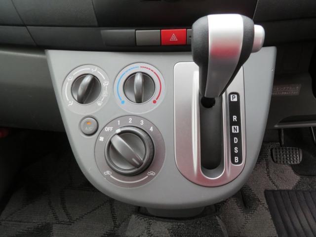メモリアルエディション スマートキー 車検整備付 スマートキー 車検整備付き(14枚目)