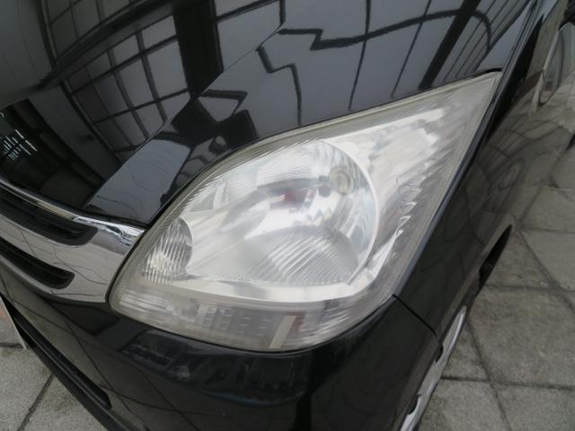 メモリアルエディション スマートキー 車検整備付 スマートキー 車検整備付き(27枚目)