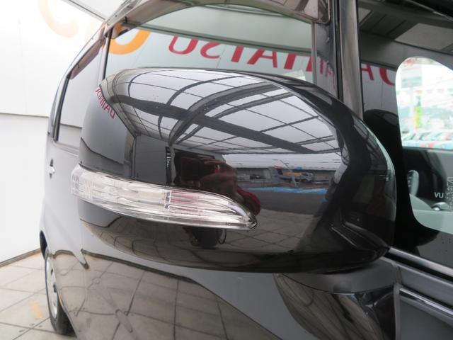 メモリアルエディション スマートキー 車検整備付 スマートキー 車検整備付き(28枚目)