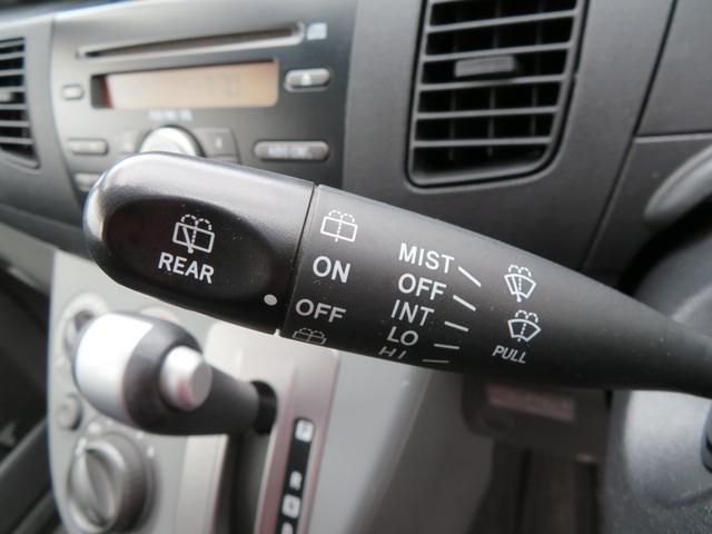 メモリアルエディション スマートキー 車検整備付 スマートキー 車検整備付き(41枚目)