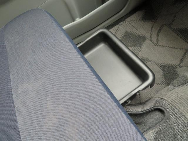 メモリアルエディション スマートキー 車検整備付 スマートキー 車検整備付き(44枚目)