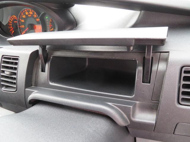 メモリアルエディション スマートキー 車検整備付 スマートキー 車検整備付き(48枚目)