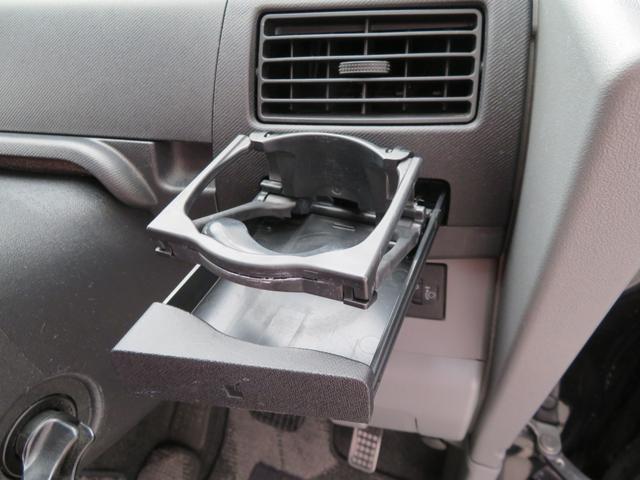 メモリアルエディション スマートキー 車検整備付 スマートキー 車検整備付き(49枚目)