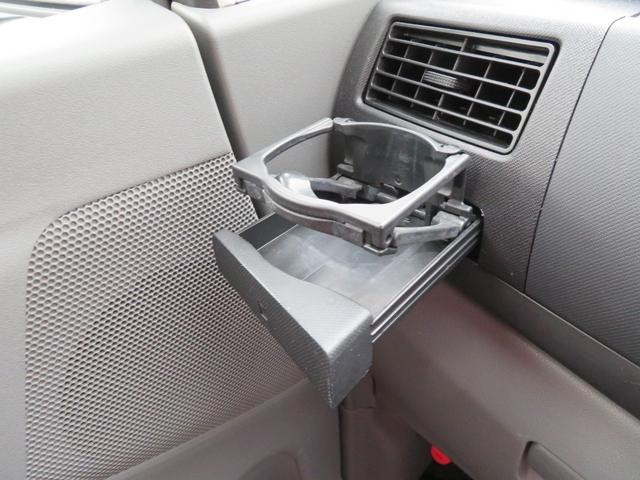 メモリアルエディション スマートキー 車検整備付 スマートキー 車検整備付き(50枚目)