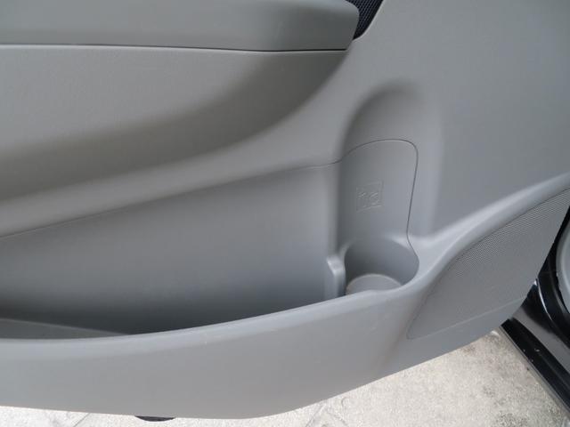 メモリアルエディション スマートキー 車検整備付 スマートキー 車検整備付き(60枚目)