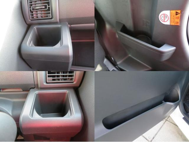 D キーレス エコアイドル 両側スライドドア 届出済未使用車 アイドリングストップ キーレス 両側スライドドア 届出済未使用車(18枚目)