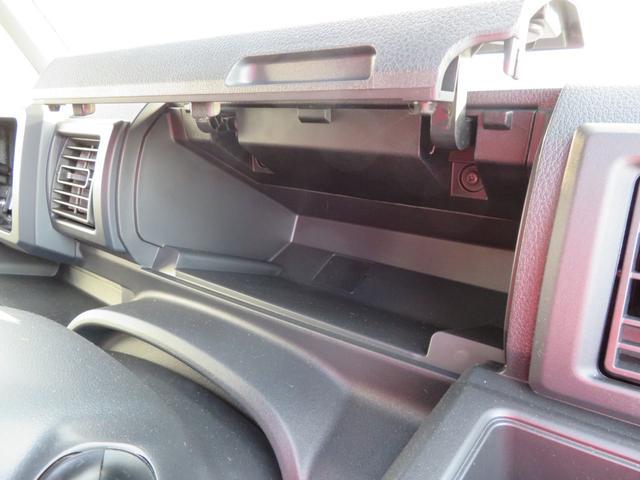 D キーレス エコアイドル 両側スライドドア 届出済未使用車 アイドリングストップ キーレス 両側スライドドア 届出済未使用車(53枚目)