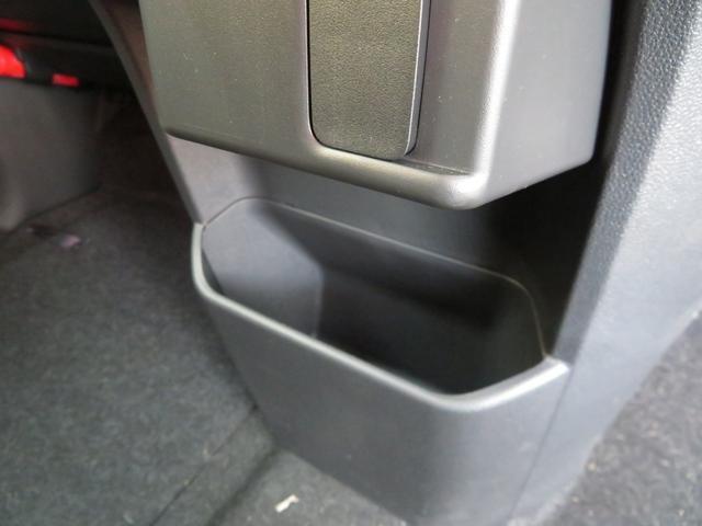 D キーレス エコアイドル 両側スライドドア 届出済未使用車 アイドリングストップ キーレス 両側スライドドア 届出済未使用車(56枚目)