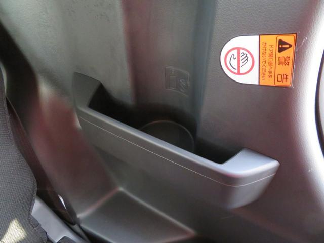 D キーレス エコアイドル 両側スライドドア 届出済未使用車 アイドリングストップ キーレス 両側スライドドア 届出済未使用車(58枚目)