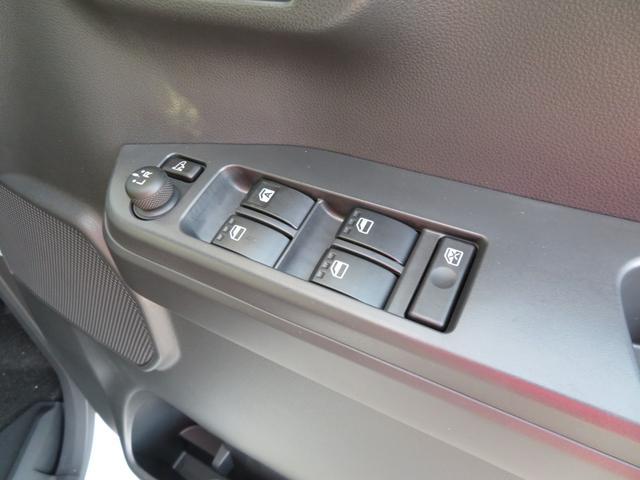 D キーレス エコアイドル 両側スライドドア 届出済未使用車 アイドリングストップ キーレス 両側スライドドア 届出済未使用車(60枚目)