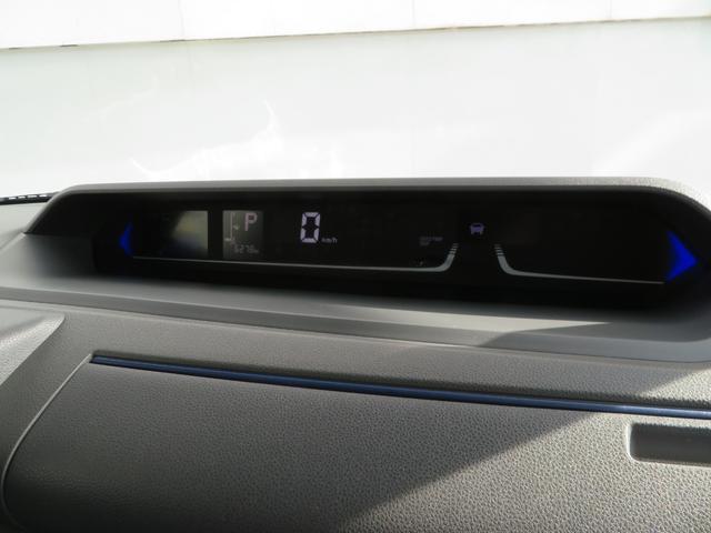 カスタムRS クルーズコントロール 前席シートヒーター 追突被害軽減ブレーキ スマアシ 両側電動スライドドア スマートキー オートエアコン 両側電動スライドドア レーダークルーズコントロール(15枚目)