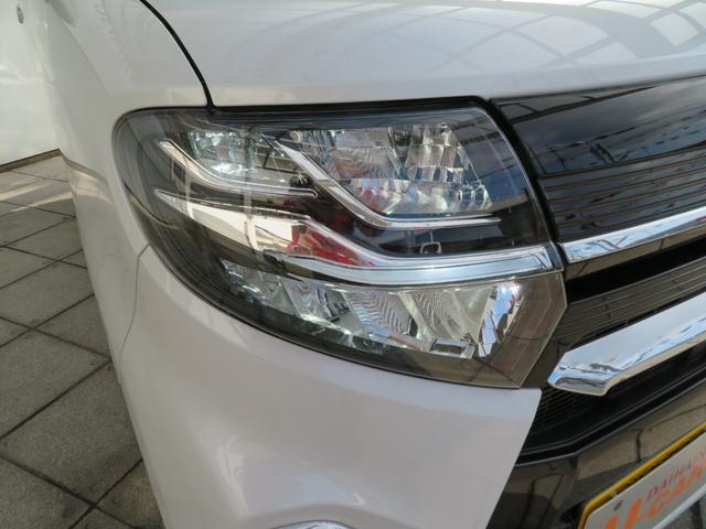 カスタムRS クルーズコントロール 前席シートヒーター 追突被害軽減ブレーキ スマアシ 両側電動スライドドア スマートキー オートエアコン 両側電動スライドドア レーダークルーズコントロール(28枚目)