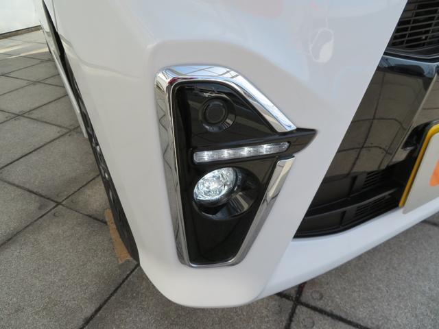 カスタムRS クルーズコントロール 前席シートヒーター 追突被害軽減ブレーキ スマアシ 両側電動スライドドア スマートキー オートエアコン 両側電動スライドドア レーダークルーズコントロール(29枚目)