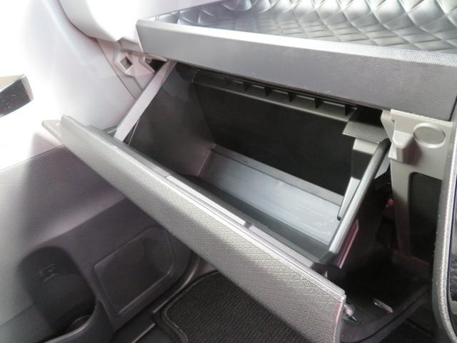 カスタムRS クルーズコントロール 前席シートヒーター 追突被害軽減ブレーキ スマアシ 両側電動スライドドア スマートキー オートエアコン 両側電動スライドドア レーダークルーズコントロール(64枚目)