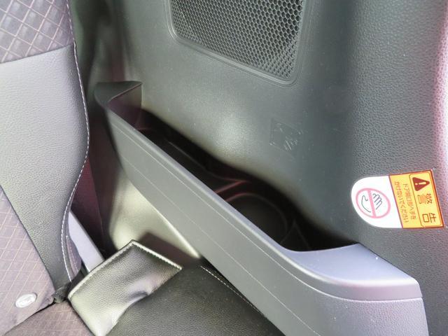カスタムRS クルーズコントロール 前席シートヒーター 追突被害軽減ブレーキ スマアシ 両側電動スライドドア スマートキー オートエアコン 両側電動スライドドア レーダークルーズコントロール(65枚目)