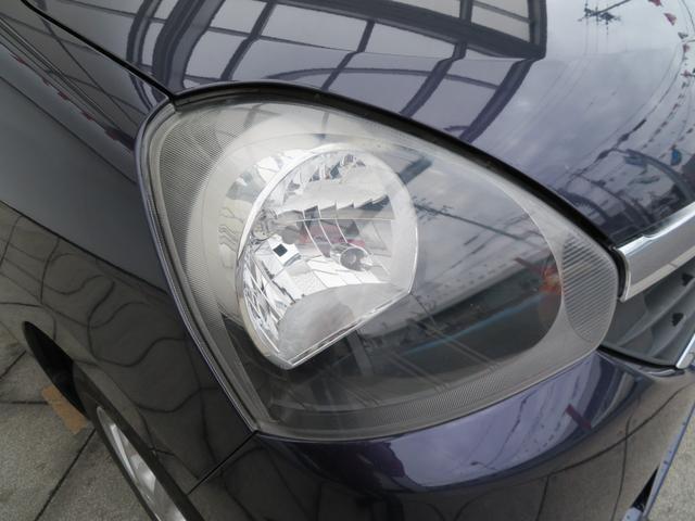 X SA スマアシ キーレス 純正アルミ 車検整備付 追突被害軽減ブレーキ スマアシ キーレス 純正アルミ 車検整備付き(27枚目)