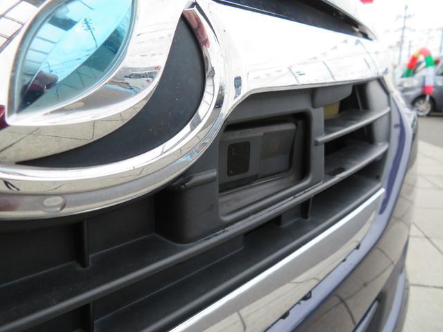 X SA スマアシ キーレス 純正アルミ 車検整備付 追突被害軽減ブレーキ スマアシ キーレス 純正アルミ 車検整備付き(34枚目)