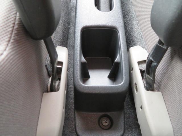X SA スマアシ キーレス 純正アルミ 車検整備付 追突被害軽減ブレーキ スマアシ キーレス 純正アルミ 車検整備付き(52枚目)