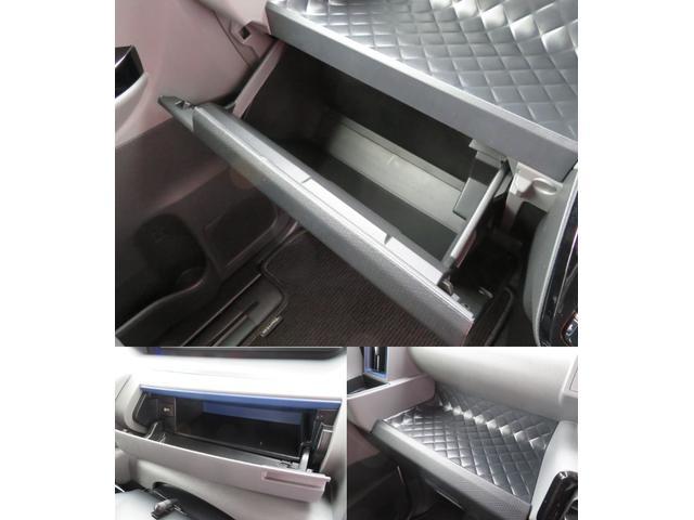 カスタムRS スタイルパック ターボ付 追突被害軽減ブレーキ スマアシ 両側電動スライドドア スマートキー オートエアコン LEDヘッドライト ターボ(16枚目)