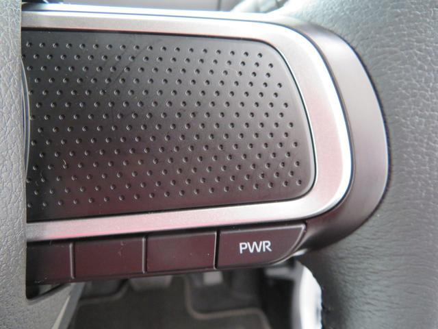 カスタムRS スタイルパック ターボ付 追突被害軽減ブレーキ スマアシ 両側電動スライドドア スマートキー オートエアコン LEDヘッドライト ターボ(50枚目)