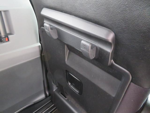 カスタムRS スタイルパック ターボ付 追突被害軽減ブレーキ スマアシ 両側電動スライドドア スマートキー オートエアコン LEDヘッドライト ターボ(60枚目)