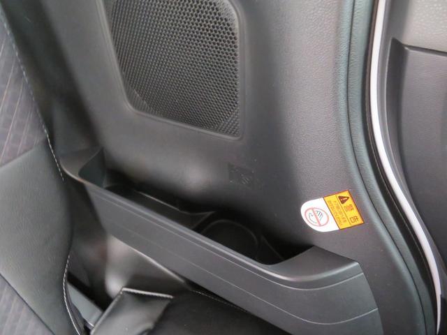 カスタムRS スタイルパック ターボ付 追突被害軽減ブレーキ スマアシ 両側電動スライドドア スマートキー オートエアコン LEDヘッドライト ターボ(61枚目)